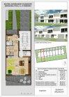 Nowa inwestycja -domy w zabudowie szeregowej w Opolu