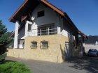 Sprzedaż domu w Kotorzu Małym