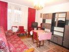 Sprzedaż mieszkania na osiedlu Chabry