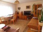Sprzedaż mieszkania 3 pok na Malince DOBRA CENA